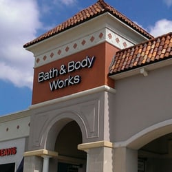 Bath & Body Works at Brookwood Village is the ultimate personal care and home fragrance destination. For over 20 years, Bath and Body Works has created scents that surprise and delight.