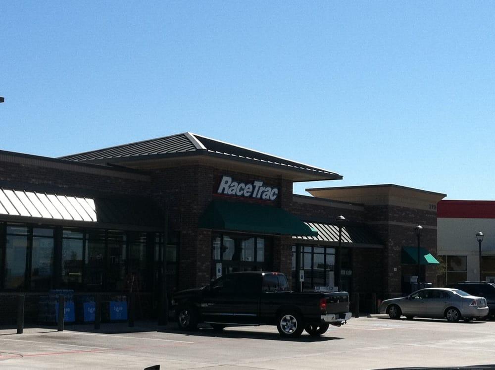 Photo of RaceTrac: Allen, TX