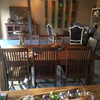dining room tables san diego ca. photo of pacific crest interiors - san diego, ca, united states. mango wood dining room tables diego ca n