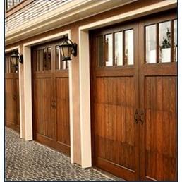 Brookes frank e garage doors garage door services for Garage door repair cherry hill nj