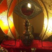 marokko shop 21 fotos wohnaccessoires theb erstr 12. Black Bedroom Furniture Sets. Home Design Ideas