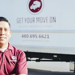 Get Your Move On 28 Photos Amp 106 Reviews Self Storage