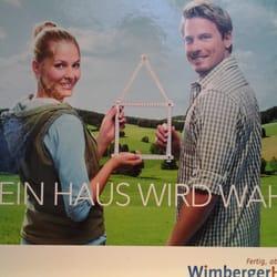 Wimbergerhaus Hardware Stores Herzogenburger Str 40 Traismauer