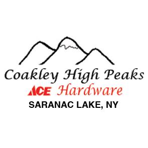 Image result for coakley ace hardware logo