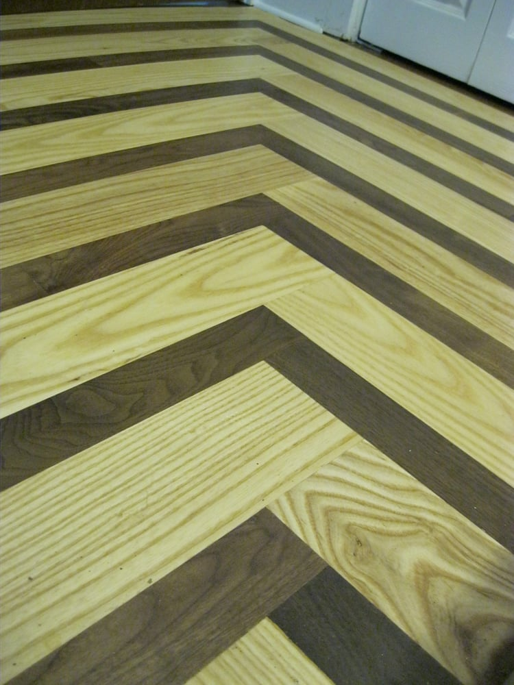 JBC Custom Flooring