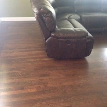 Royal Oak Hardwood Flooring 13 Reviews Contractors Downtown