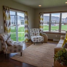 Midwest design homes wisconsin - House design plans