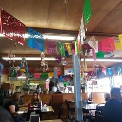 Mexican Restaurants Near Grand Prairie Tx