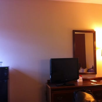 Delightful Photo Of Red Roof Inn Roanoke   Troutville   Troutville, VA, United States