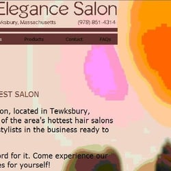 Touch of elegance 23 photos 22 reviews hair salons for A touch of elegance salon