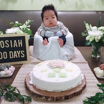 Birthday Cake Skokie Il