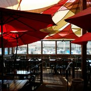 Photo Of Pier 15 Restaurant Bar San Rafael Ca United States