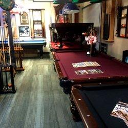 California Billiard Supply Photos Reviews Pool - Pool table store near me
