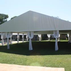 Photo of Peerless Events and Tents - San Antonio - San Antonio TX United & Peerless Events and Tents - San Antonio - 18 Photos - Party ...