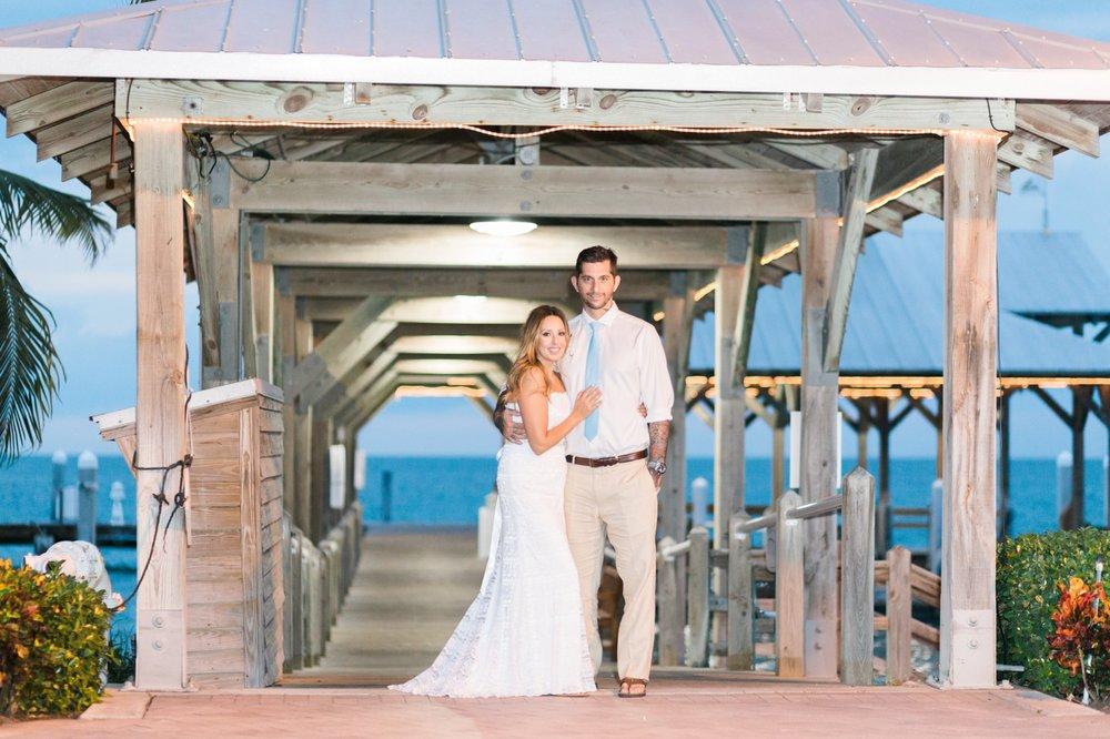 Aaron's Key West Weddings: 1209 Truman Ave, Key West, FL