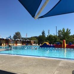 terra linda community center pool 27 photos 20 reviews swimming pools 670 del ganado
