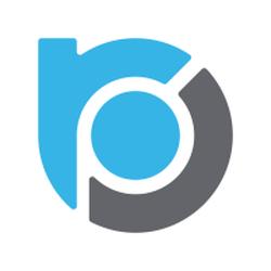 RoundPoint Mortgage Servicing Corporation - Las Vegas