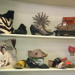 141a3680a96a THE BEST 10 Shoe Stores near Red Bluff
