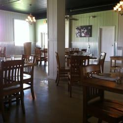 Cafe Hope Marrero La