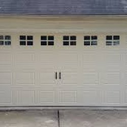 Photo Of 303 Garage Door Services   Aurora, CO, United States