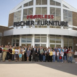 High Quality Photo Of Fearless Fischer Furniture   Rapid City, SD, United States.  Fischer Furniture