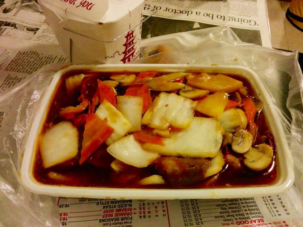 Chinese Food Near Me New Castle De