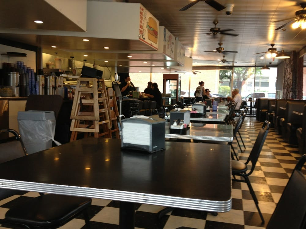 Lulu S Bakery Amp Cafe 649 Photos Amp 635 Reviews Bakeries