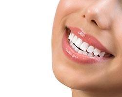 Cudahy Dental Care: 7501 Atlantic Ave, Cudahy, CA