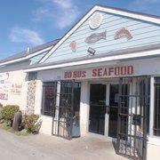 Bobo seafood market 58 photos 71 reviews seafood for Fish market savannah ga