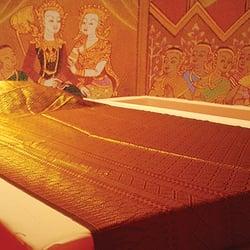 erotik butik sawasdee thai massage
