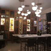 Photo Of The Tavern Miami Beach Fl United States
