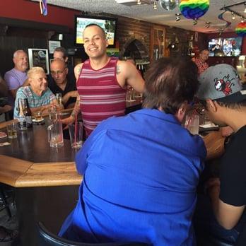 from Jovani hillcrest gay bars in la jolla
