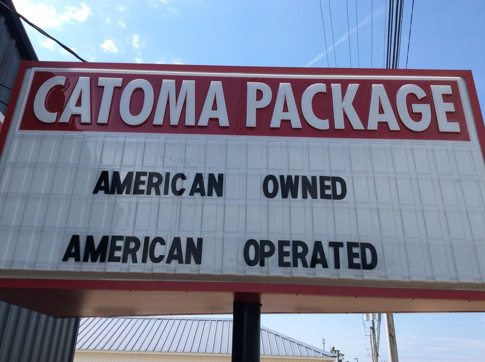 Catoma Package: 100 County Road 1435, Cullman, AL