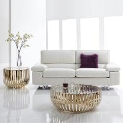 Antonini Modern Living Furniture Stores 1920 Stirling Rd Dania Beach Fl Phone Number Yelp