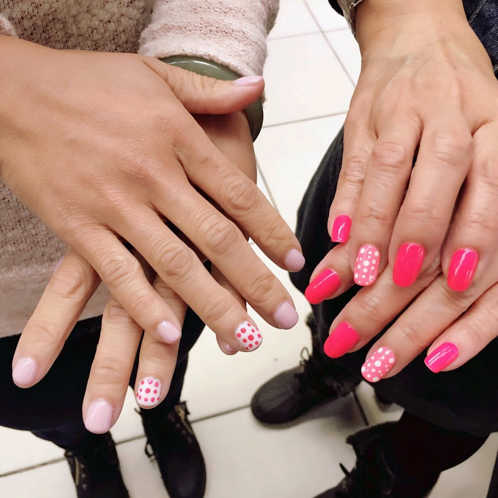 Massapequa Nail Salon Gift Cards - New York | Giftly