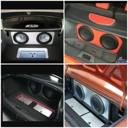Masters Car Stereo 11 Reviews Car Stereo Installation 1414 E