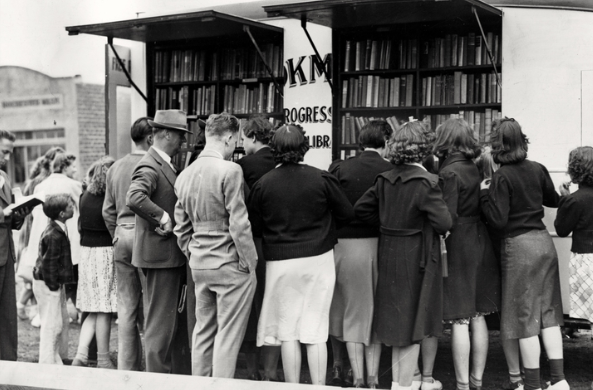 Barrister Books: 1 Lawyers Row, Staunton, VA