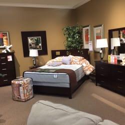 Ashley HomeStore 12 s & 16 Reviews Furniture