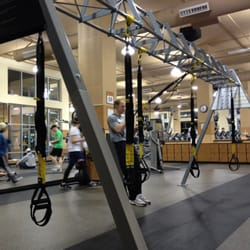 24 Hour Fitness 21 Photos Gyms Northgate Seattle