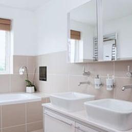 Photo Of Bathroom Warehouse   Norwich, Norfolk, United Kingdom