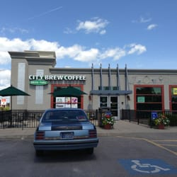 City Of Kalispell >> City Brew 19 Reviews Cafes 1805 Us Hwy 93 S Kalispell Mt