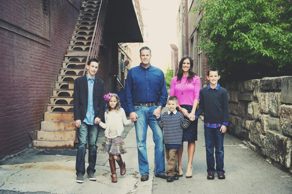 Scott E. Hayhurst Family and Cosmetic Dentistry | 7337 W Northview St, Boise, ID, 83704 | +1 (208) 376-7721