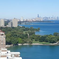 Photo Of South S Beach Apartments Chicago Il United States