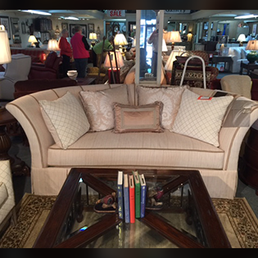 Bert Maxwell Furniture Furniture Stores 479 2nd St