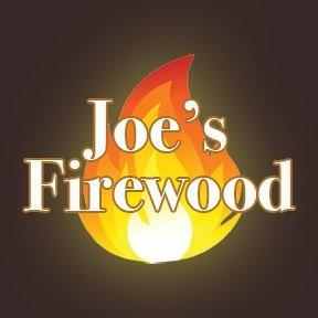 Joe's Firewood: 73 Karen St, South Attleboro, MA