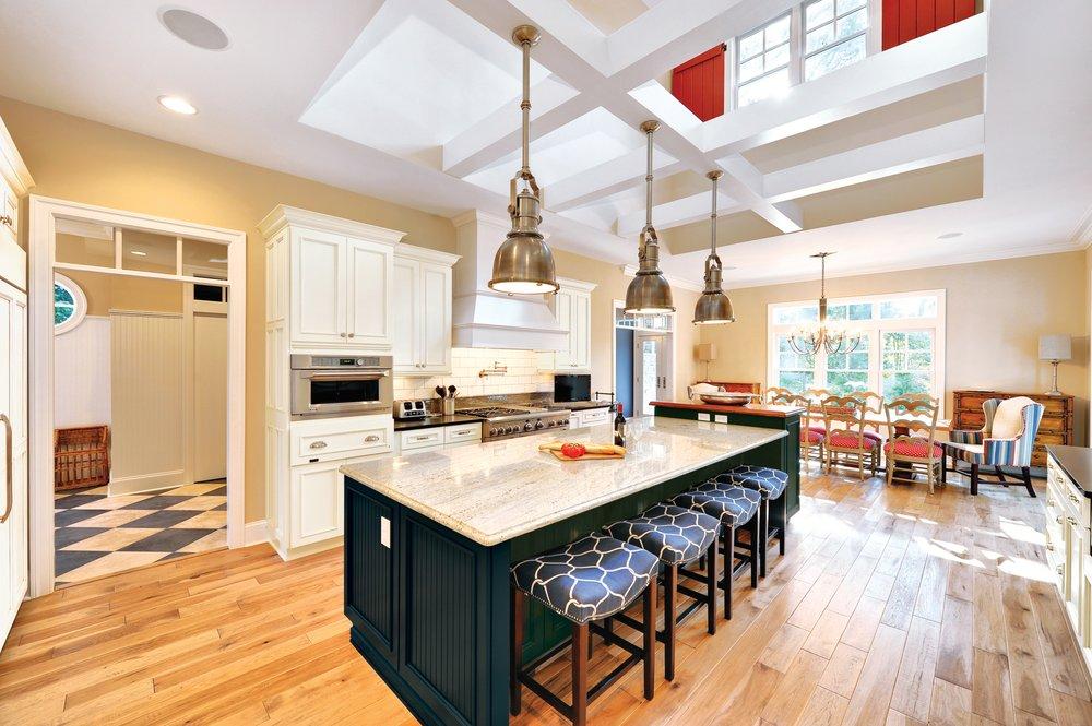 Welcom Design & Remodeling: 9889 US-78, Ladson, SC
