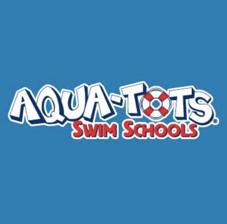 Aqua-Tots Swim School Central McKinney: 1871 N Lake Forest Dr, McKinney, TX