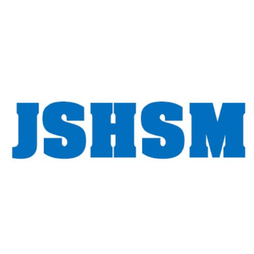 J & S Heating & Sheet Metal: 305 Blue Belle Ct, Box Elder, SD