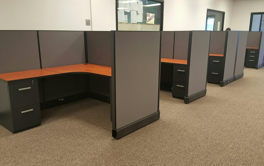 Workplace Solutions 31 Photos Office Equipment 1405 N Hancock St Anaheim Ca United