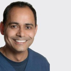 Neeraj Kaushik Md Long Island Gastroenterology Endoscopy